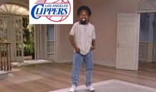 Internet ROASTS DeAndre Jordan After Chris Paul & Blake Griffin Leave Clippers (TWEETS)