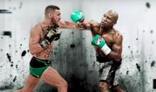 SportScience Breaks Down Mayweather-McGregor…And Why McGregor Has NO CHANCE (Video)