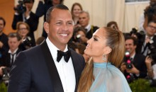 Former A-Rod Mistresses Trying to Extort Him and Ruin Relationship with J-Lo