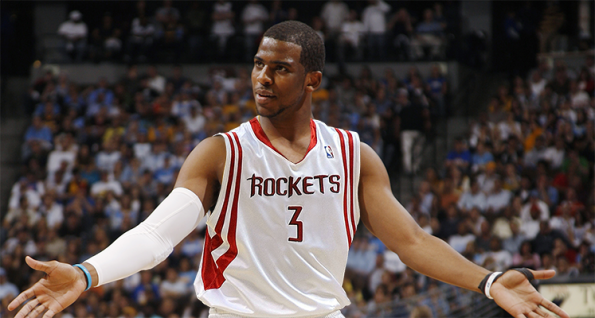 chris_paul_in_a_rockets_jersey_by_ssp0929-d4idr3y