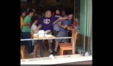 Rex Ryan And Rob Ryan Get Into Fight At Nashville Bar (VIDEO)
