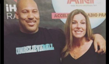 LaVar Ball Opens Up About His Wife Who is Recovering From a Serious Stroke She Suffered in February