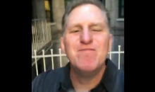 Michael Rapaport on Phil Jackson Being Fired: 'Go The F*ck Back To Montana' (VIDEO)