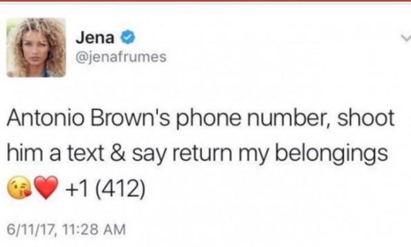 jenafrumes23