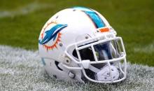 Miami Dolphins Donate $100,000 To Stoneman Douglas Victims Fund