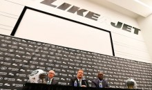 "Anonymous NFL Exec on Jets Epic Purge: ""Jets Might Have the Worst Roster I've Seen in a Decade"""