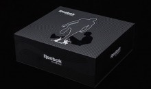 Reebok Releasing Special Edition Answer IV 'Playoff Pack' with Box Featuring Iverson Step Over (Pics)