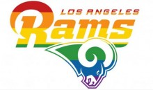 LA Rams Become 1st NFL Team to Sponsor Gay Pride Event (VIDEO)
