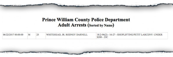 0725-rodney-lucky-whitehead-arrested-document-tear-2