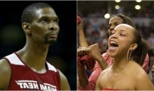 Judge Dismisses Case on Chris Bosh's Baby Mama Because She Was Upset She Had To Get Regular Job