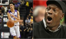 Jay Williams Says Lonzo Ball Will Revolutionize The Game Like Michael Jordan (VIDEO)