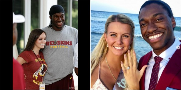 rg3 s ex wife explains to the judge why she needs 36k a month from