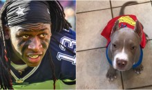 Cowboys WR Lucky Whitehead Says His Dog Was Kidnapped & Is Being Held For Ransom