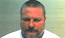 Possibly Drunk Ex-Yankee Chuck Knoblauch Called Ex-Teammate Mike Stanton A 'Fairy' & Attacked Geoff Blum