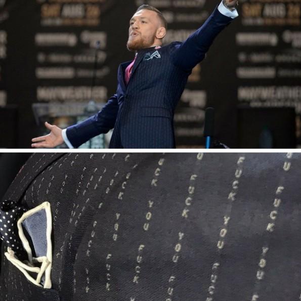 Conor-McGregor-Fuck-You-Suit-1
