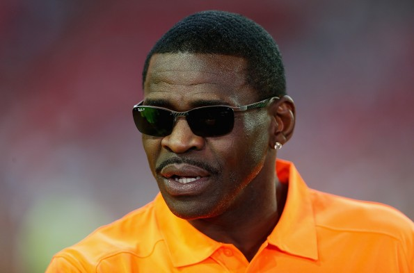 Irvin says rape allegation cost him millions