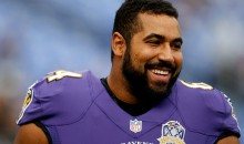 Ph.D. Candidate & Ravens Lineman John Urschel Retires At The Age of 26 After CTE Study