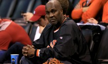 Gary Payton On His BIG3 Absence: 'This Ain't My MotherF–kin Job. It Ain't Paying My Bills'