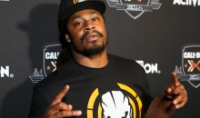 Marshawn Lynch Purchases Oakland Restaurant To Prevent It From Closing