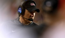 Hugh Freeze Resigns As Ole Miss Football Coach After School Finds Call To Escort Service