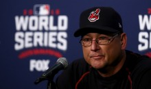 Terry Francona Undergoes Heart Procedure, Will Miss All-Star Game