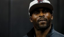 Mike Vick Regrets Colin Kaepernick Hair Comments: 'Truly Sorry For What I Said'