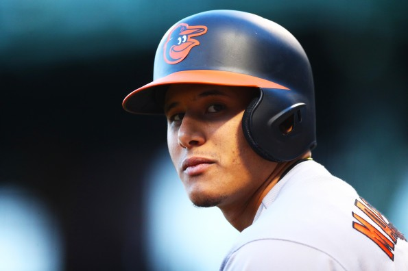 Philadelphia Phillies: 3 reasons a Manny Machado trade sounds ideal right now