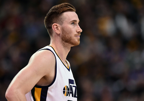 Utah Jazz Summer League: 5 players who impressed