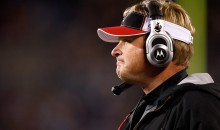 "REPORT: Jon Gruden Reveals He's Preparing For A ""Comeback"" To Coaching"