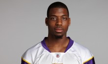 Former NFL Player De'Von Hall Accused of Killing His Own Mother