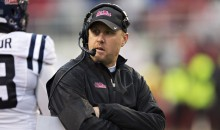 Internet Hilariously Reacts to Hugh Freeze Resignation, Escort Phone Calls (TWEETS)