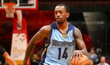 Ex-NBA Guard Russ Smith Drops 81 Points In Chinese League Game; Averaging 61.4 PPG