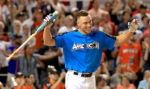 Spanish Call of Aaron Judge Home Run Derby Performance Is Pure Gold (Video)