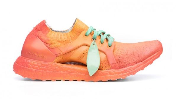 adidas-food-sneakers-georgia-FT-BLOG0717