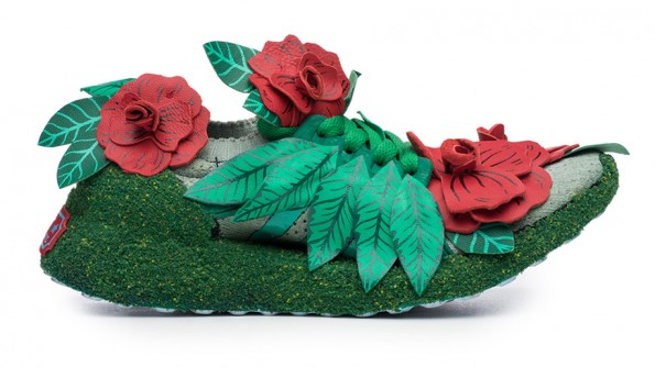 adidas-food-sneakers-kentucky-FT-BLOG0717