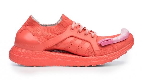 adidas-food-sneakers-south-carolina-FT-BLOG0717