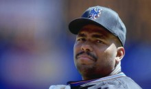 It's July 1st, So 54-Year-Old Bobby Bonilla Will Collect $1.19M From The New York Mets