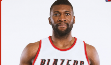 Festus Ezeli Was Paid $8.4M By Blazers For Taking Part In One Practice & Zero Games
