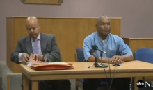 BREAKING: 70-Year-Old OJ Simpson Granted Parole, Will Be Released From Prison