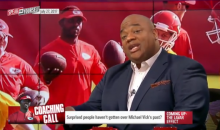 Jason Whitlock Demands Kansas City Star Apologize For Anti-Vick Column: 'It Was Embarrassing & Racist' (VIDEO)