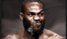 Jon Jones Talks About All The Big Name Athletes Who Did Cocaine Like Him (VIDEO)