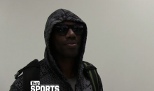 Terrell Owens Says Vick Is Wrong About Kaepernick's Hair: 'You Wore Cornrows' (VIDEO)