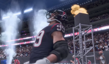 EA Sports Releases 'Madden 18' Trailer & It Looks Awesome (VIDEO)
