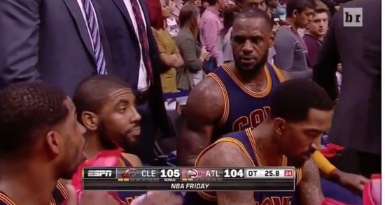 lebron-kyrie-irving