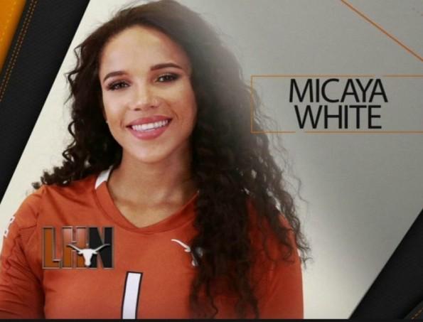 micaya-white-696x531