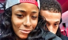 Miko Grimes Now Says Her Anti-Dolphins Twitter Rant Was Part of Master Plan to Get Her Husband Released by Team (Tweets)