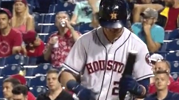 fisting-base-ball-battures-fuel-injected-porn-video