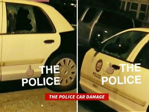 0810-police-car-damage-zach-randolph-3