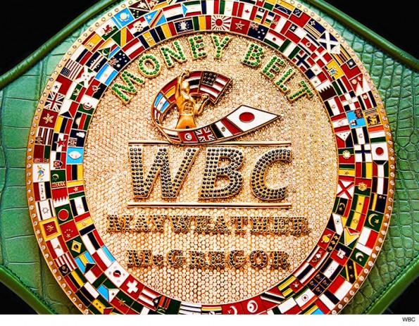 0823-conor-mcgregor-floyd-mayweather-money-belt-wbc-15 (1)