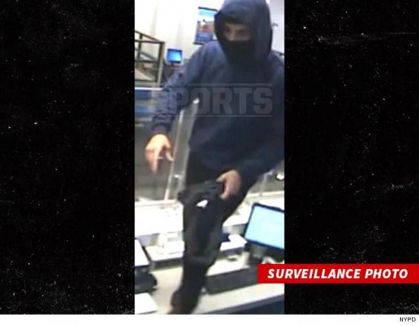 0931-sergio-da-silva-surveillance-footage-6
